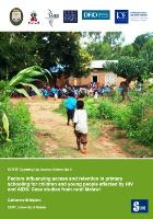 Malawi Case Study report